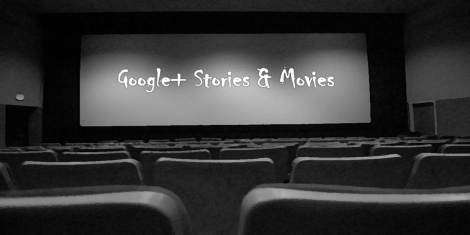 google_stories