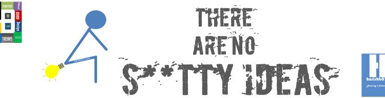 No_shitty_ideas