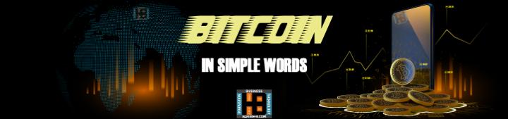 harish-b.com-bitcoin-in simple words